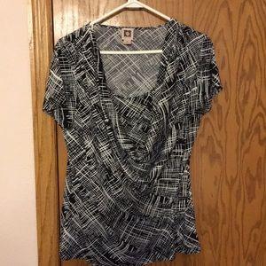 Blouse/T-shirt